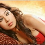 Alaral Actress Sarmistha Hot Photo Gallery