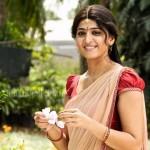 Anushka Shetty Panchakshari Movie Stills