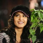 Anushka Cute Khaleja Movie Stills, Anushka Shetty Khaleja Photo Gallery