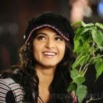 Anushka Cute Khaleja Movie Stills, Anushka Shetty Khaleja Photo Gallery