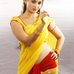 Anushka Hot Vaanam Movie Stills