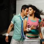 Anushka, Mahesh Khaleja Latest Stills, Khaleja Latest Pics, Wallpapers