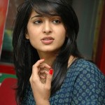 Anushka Shetty Latest Cute Stills, Anushka Latest Cute Photo gallery