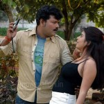 Arakkonam Movie Stills
