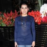 Archana Veda Telugu Actress Hot Stills