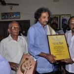 Thotta Tharani @ Art Director Angamuthu Pada Thirappu Vizha Stills