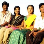 Avarkalum Ivarkalum Stills, Avarkalum Ivarkalum Movie Photo Gallery