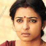 Rakta Charitra Actress Radhika Apte Stills