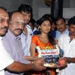 Brahmaputra Movie Launch Stills, Brahmaputra Movie Launch photo Galler