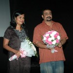 Directors Pushkar Gayathri Photos, Pushkar Gayathri Stills, Pictures