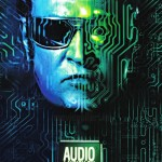 Endhiran Audio Launch on July 31 Posters, Wallpapers