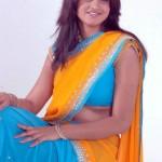 Hyderabad Model Shamili Hot Pics