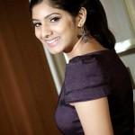 Tamil Actress Jyothsna Hot Stills