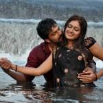 Kadhal Vedham Movie Hot Stills