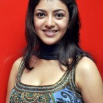 Kajal Agarwal Latest Photo Gallery, Stills, Pics, Images