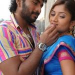 Kalluri Kaalangal Movie Latest Stills, Pics, Photo Gallery, Wallpapers