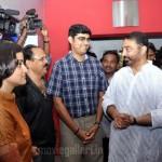 Kamal @ Kola Kolaya Mundrikka Special Show Stills, Photo Gallery