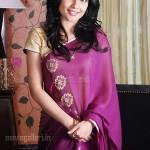 Kamalinee Mukherjee Latest Pics, Kamalini Mukherjee Hot Photo Gallery