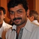 Karthik Sivakumar at Flair 2010 Event Stills, photo gallery