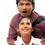 Katradhu Kalavu Movie Stills