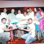 Kavasam Movie Audio Launch Stills, Kavasam Audio Launch Photo Gallery