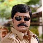 Kavasam Tamil Movie Gallery, Kavasam Movie Stills, Photos