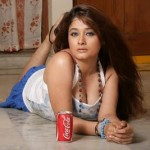 Kiran Rathod Hot Pictures