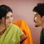 Kola Kolaya Mundhirika Movie Photo Gallery, stills