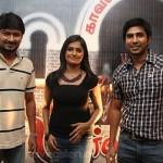 Kullanari Koottam Movie Press Meet Stills