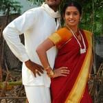 Kurunila Mannan Movie Latest Stills, Photo Gallery