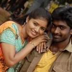 Mayavan Kadhal Movie Stills, Mayavan Kadhal Photos, Mayavan Kadhal Gallery