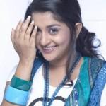 Meera Jasmine Latest Photo Gallery
