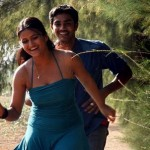 Meiyalla Poiyalla Movie Stills, Pictures, Photo gallery