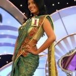 Miss Andhra Pradesh 2010 Contest Photos, Miss Andhra Pradesh 2010 Stills Gallery