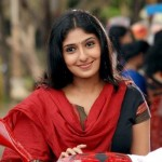 Actress Monica in Gouravargal Movie Stills, Gowravargal Pictures, Gowravargal Gallery