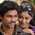 Muthuku Muthaga Movie Stills
