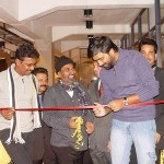 Norway Tamil Film Festival Inauguration Stills