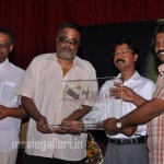 PC Sreeram Inagurates 'Magic Lantern', PC Sriram Latest Photos