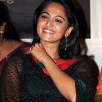 Anushka Shetty Latest HQ Stills