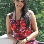 Panchi Bora Latest Stills