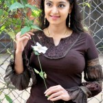 Actress Sharmila in Pattathu Rani Movie Gallery, Stills, Photos, Images