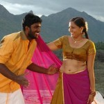 Pazhagiyathe Pirivatharka Movie Latest Hot Spicy Photo gallery, Stills, Pics, Images