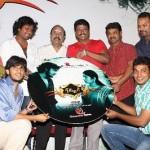 Raamar Movie Audio Launch, Ramar Audio relese Stills, Pics