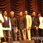 Raavanan First Look Promotional Event Chennai Photo Gallery, Stills, Pictures