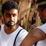 Surya Rattha Charithram Stills, Rattha Charithram Movie Photo Gallery