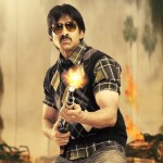 Ravi Teja Veera Movie Stills, Veera Telugu Movie Photo Gallery