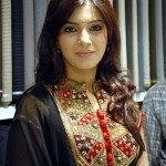 Samantha @ Padmavathi Shopping Mall Stills, Samantha at Padmavathi Shopping Photo Gallery