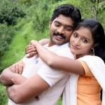 Sanikkilamai Sayangalam 5 Mani Movie Stills, Photo Gallery