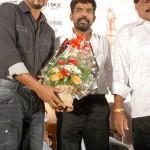 Sankarankovil Movie Audio Launch Stills
