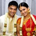 Soundarya Rajinikanth – Ashwin Kumar Engagement Event Gallery